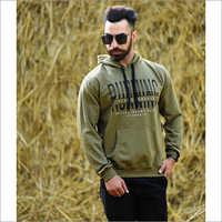 Mens Fancy Hoodies