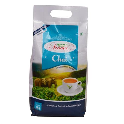 Natural Tea
