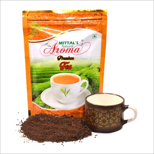 Assam Tea - Assam Chai Manufacturers, Suppliers & Dealers