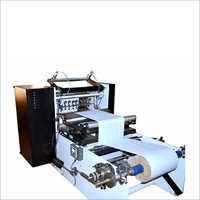 ATM Slitter Machine