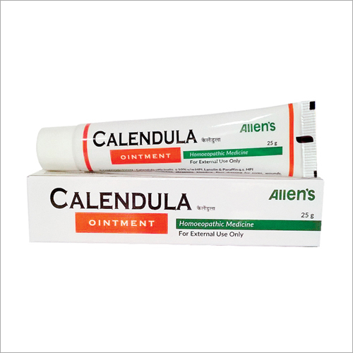 Allens Homeopathic Medicines Supplier,Distributor,India