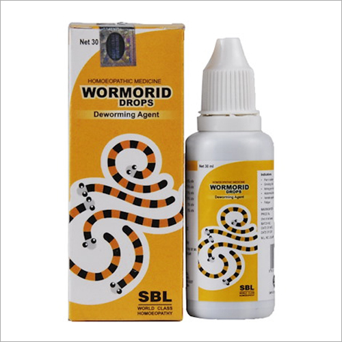 Homeopathic Ointment Creams Supplier,Homeopathic Shampoo Retailers