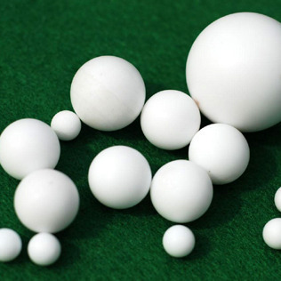 PTFE Ball