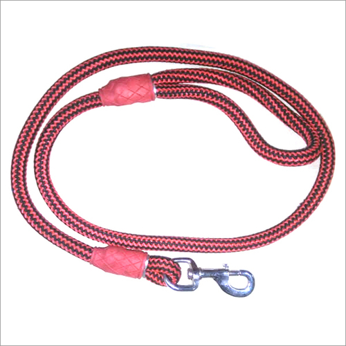 Pet Dog Leads