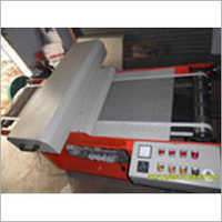 UV Curing Machine Table Top