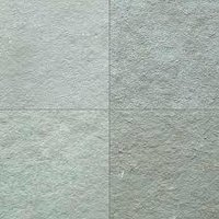 Tandur blue natural stone