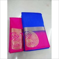 NEW KANJIVARAM SAREE FOR WOMEN'S