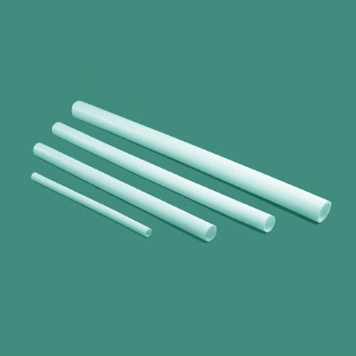 PTFE Sleeve Tube