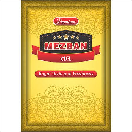 MEZBAN Tal