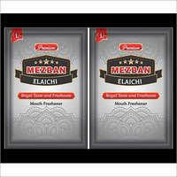 Silver Coated Elaichi 14