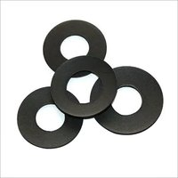 Carbon Filled Ptfe Gasket