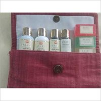 khadi Products