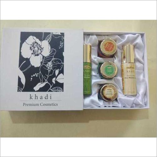 Khadi Product