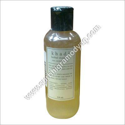 Gulab Chandan Shampoo