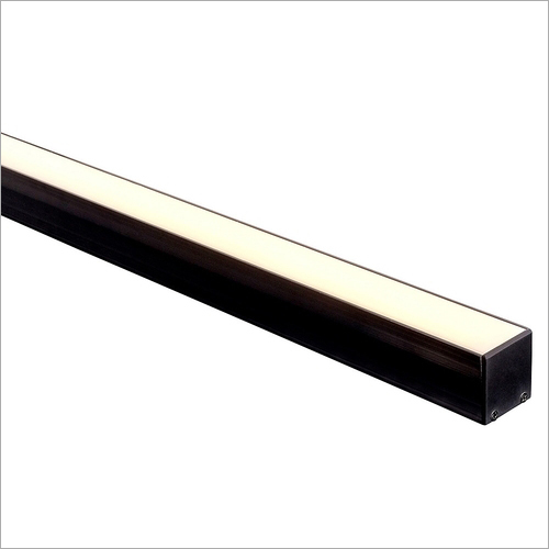 LED Strip And Profile Light