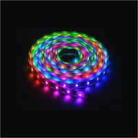 Colorful LED Strip Light