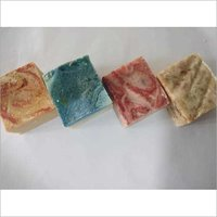 Herbal Khadi Soap