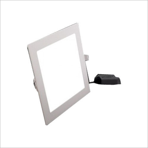 48W Square LED Panel Light