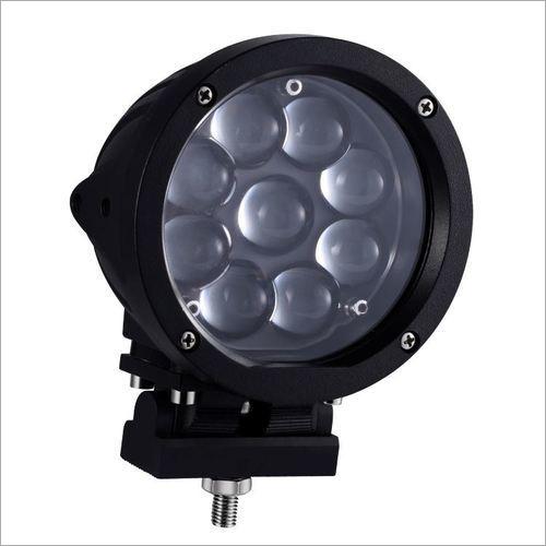 1W Waterproof LED Light