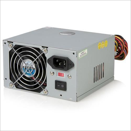 2Amp SMPS Power Supply