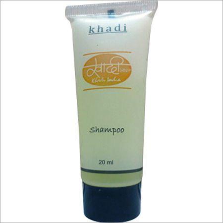 20ML Shampoo