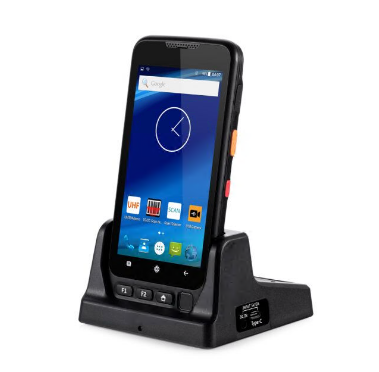 Rugged Mobile Handheld Terminal Transaction Android7.0