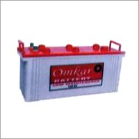 130AH Inverter Battery