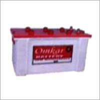 180AH Inverter Battery