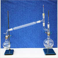 Distillation Units