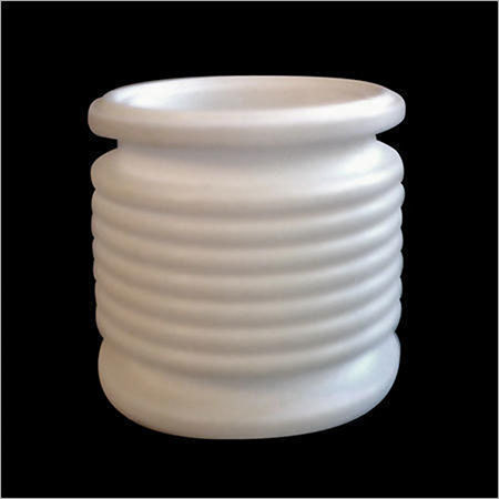 PTFE Line Bellows