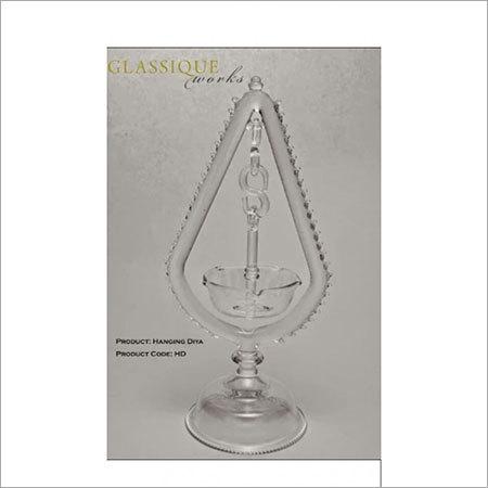 Devotional Glassware Products
