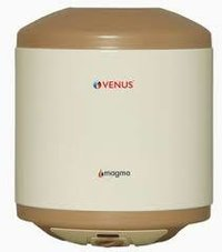 Venus Water Heater