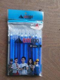 AMIGO SHINE BLUE