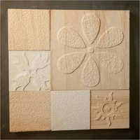Calcium Silicate Board Cladding