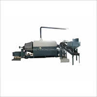 Sunflower Seed Roaster