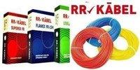 R R Kabels