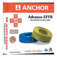 Anchor Wi