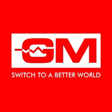 Gm Switches