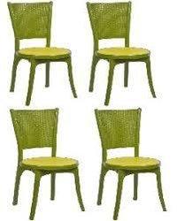 Supreme Chairs