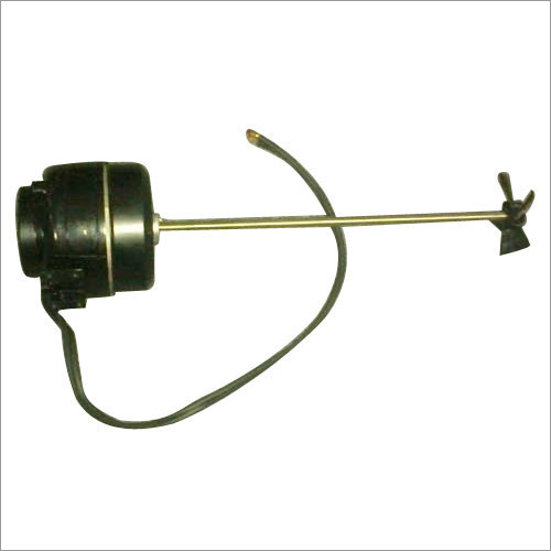 Agitator Pump