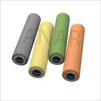 Hollow Rubber Roller