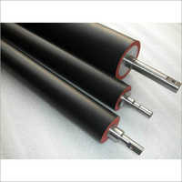 Raffia Machine Rubber Rollers