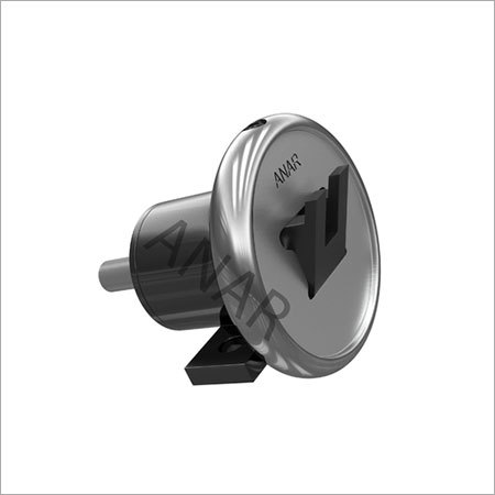 C Style Safety Chuck