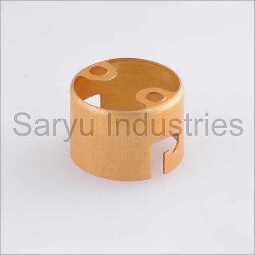 Brass Holder Ring