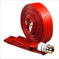Fire Hose Pipe Coupling