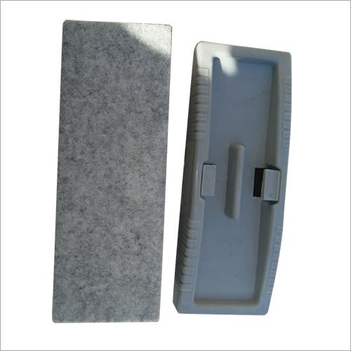 Non Magnetic Marker Duster
