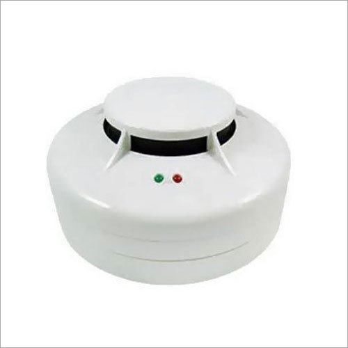Fire Smoke Detectors
