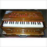 Paul BH3S. 3 Sets Special Reed Harmonium
