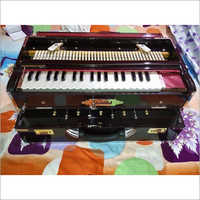 Paul PC2 Portable Harmonium