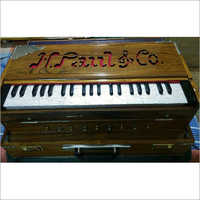 Paul Bh2. 2 Sets Reed Harmonium